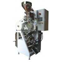 Wholesale DXDC8S Herbal Tea Bag Packing Machine from china suppliers