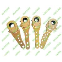 Wholesale Manual Slack Adjuster Bpw Series from china suppliers
