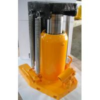Wholesale hydraulics tools2 from china suppliers
