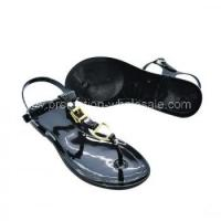 Buy cheap Wholesale China New Style Fashional Slippers Wholesale from wholesalers