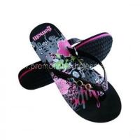 Buy cheap Wholesale China Plastic Customized Slippers With Full Printing from wholesalers