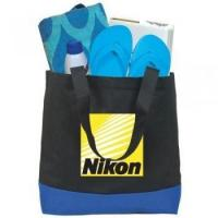 Buy cheap Nice Tote bag from wholesalers