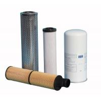 Buy cheap CompAir Oil Filter Replace from wholesalers