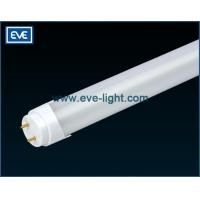 Buy cheap Frosted Tube EVET8-1500Frosted-25W from wholesalers