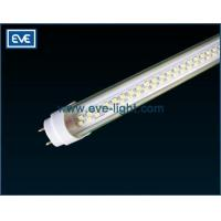 Buy cheap SMD Tube EVET8-1200SMD-16W from wholesalers