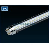 Buy cheap SMD Tube EVET8-1500SMD-25W from wholesalers