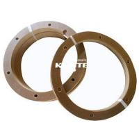 Buy cheap Cork Rubber Gasket from wholesalers