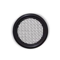 Buy cheap EPDM Tri-Clamp Screen Sanitary Gasket from wholesalers