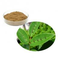 Wholesale Shinyleaf Pricklyash Extract from china suppliers