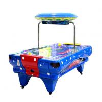 Buy cheap Universal Air Hockey Table 2 Player from wholesalers