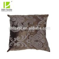 Wholesale Free sample Super Soft Luxury Decorative Cushion from china suppliers