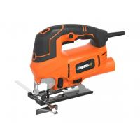 Buy cheap Power tools JD2919LK from wholesalers