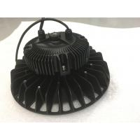 Wholesale UFO high bay lights from china suppliers
