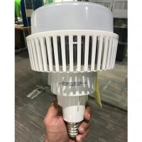 Quality led down light for sale