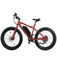 Wholesale Beach Cruiser Big Wheel Electric Bike for Sale from china suppliers