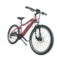 Wholesale 27.5 Inch E Bike Electric Mountain Bicycle with EN15194 from china suppliers