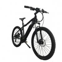 Wholesale CE Approved 250w Chinese Electric Mountain Bike from china suppliers