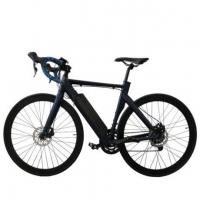 Wholesale New Model Road Electric Bike Bicycle with CE from china suppliers