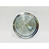Wholesale ROOF LAMP ASSY 1400 PRISMATIC from china suppliers