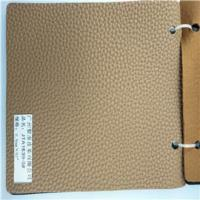 Buy cheap leather leather products Hermes embossed |JTA1639-5# from wholesalers