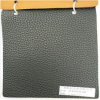 Buy cheap leather leather products Hermes litchistria |JTA1639-6# from wholesalers