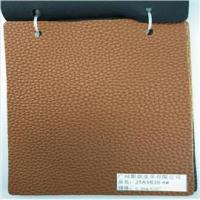 Buy cheap leather leather products Hermes embossed JTA1639-4# from wholesalers