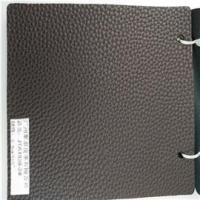 Buy cheap leather leather products Hermes litchistria |JTA1639-2# from wholesalers