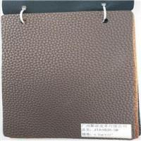 Buy cheap leather leather products Hermes litchistria |JTA1639-3# from wholesalers
