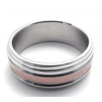 Buy cheap St.st ring from wholesalers
