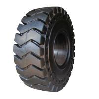 Buy cheap Forklift-Solid-Tire Solid Loader Tire from wholesalers