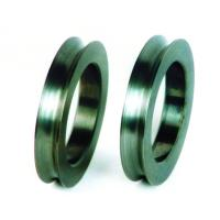 Buy cheap Tungsten Carbide Rolls from wholesalers
