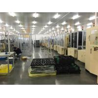 Buy cheap Automatic Assembly Line from wholesalers