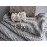 Wholesale 2017 LINEN/COTTON BLENDED MINI PLAID BATH TOWEL from china suppliers