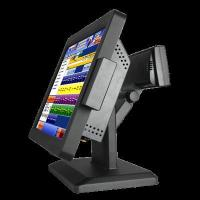 Wholesale POS System K-POS650 from china suppliers