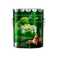 Buy cheap Adedas Fresh Odor No.1 Forest Breathing Wall Paint from wholesalers