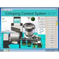 Wholesale Crimping Control System from china suppliers
