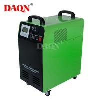 Buy cheap AC DC 1500w Power System For Home Lighting from wholesalers