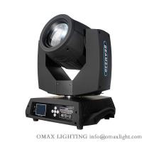 Wholesale Moving Head Light Beam 7R 230 OM-M200A from china suppliers