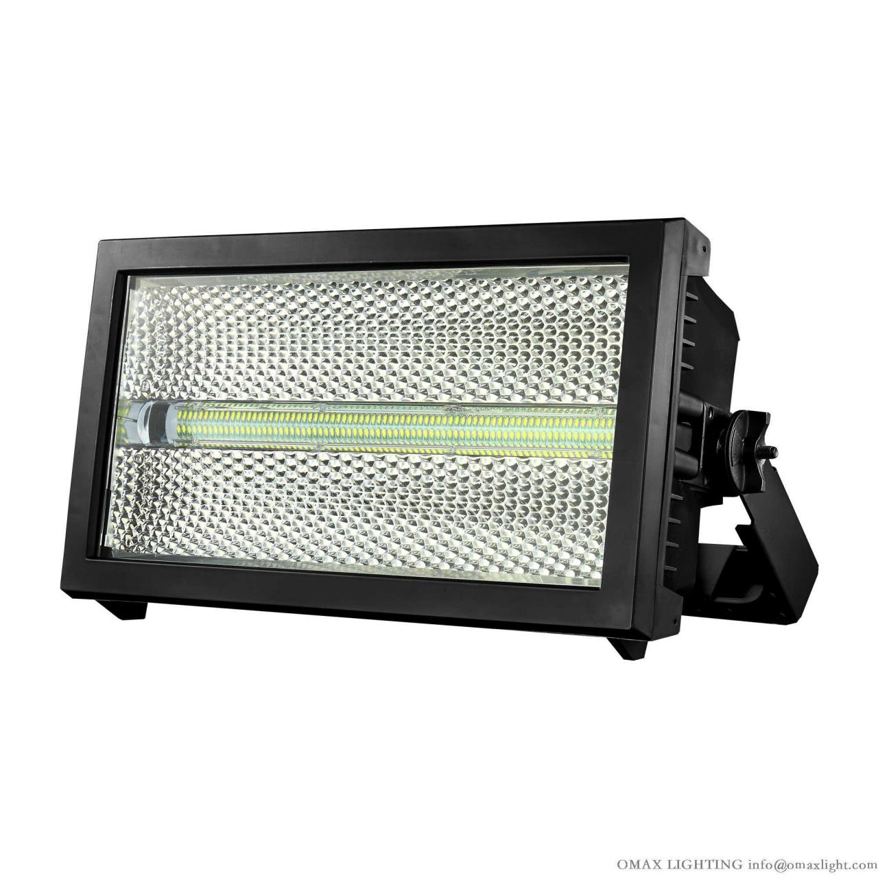 Wholesale Led Strobe Light OM-S400A from china suppliers