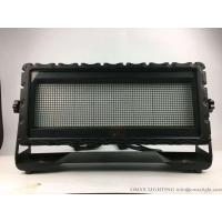 Wholesale Led Strobe Light OM-S300A from china suppliers