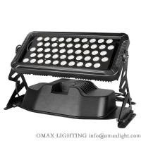 Wholesale Architectural Light OM-A750B from china suppliers