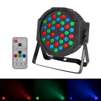 Wholesale DJ Light OM-P120E from china suppliers