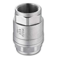 Wholesale Vertiacl Check Valve from china suppliers