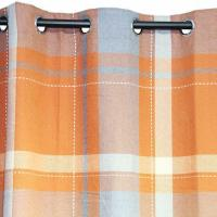Buy cheap Cotton Curtain Lining Fabric from wholesalers