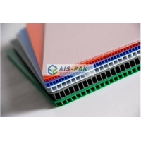Wholesale PP Corrugated Sheet 1200 from china suppliers