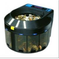 Wholesale Coin Sorter from china suppliers