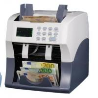 Wholesale Banknotes Sorter, Money/bill/currency Sorting Machine, from china suppliers