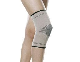 Quality KNEE SUPPORT ( Nano Bamboo Charcoal ) for sale